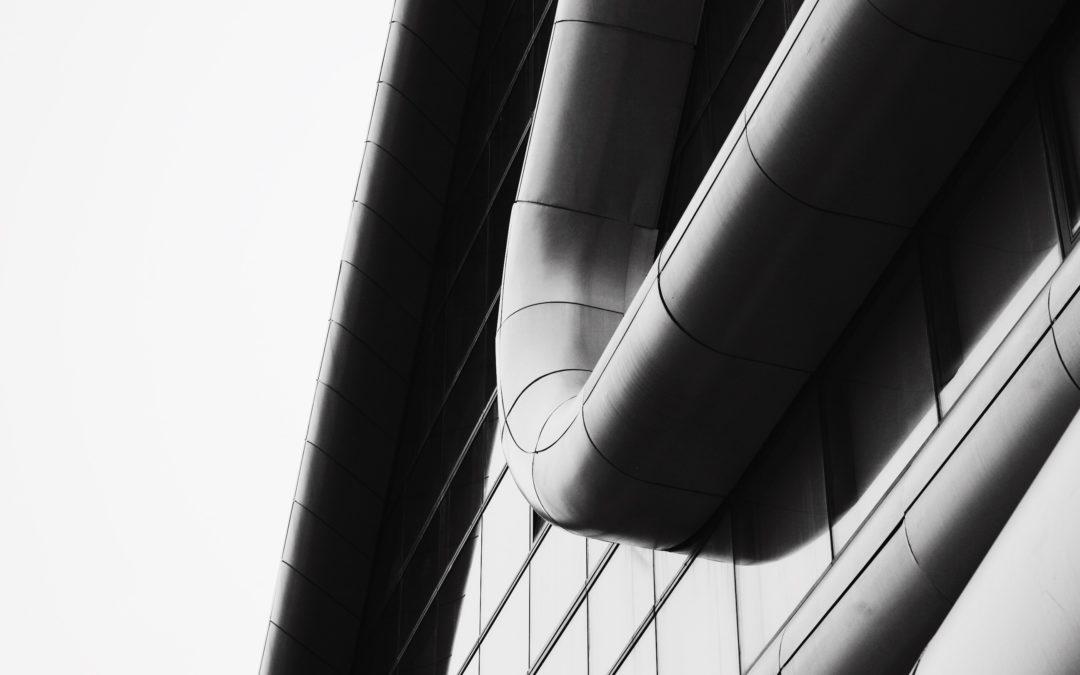 I raccordi senza saldatura: impieghi, produzione e norme